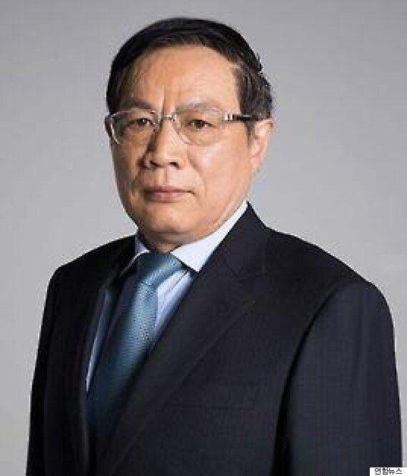 중국, 시진핑 비방한 인터넷 논객을