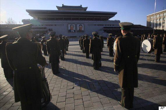 안보리, 북한 모든 수출입화물 검색·광물거래-항공유공급