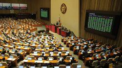 '북한인권법' 여야 합의로 국회