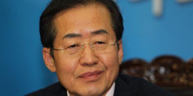 홍준표가 중단한 무상급식, 17개월 만에 다시