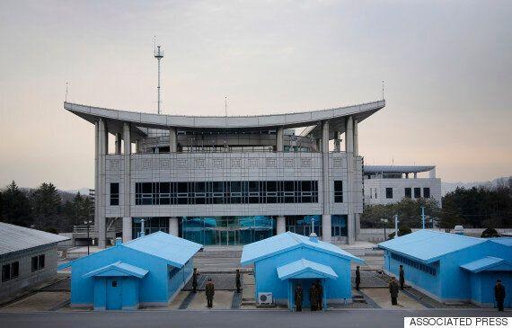 미국-중국 사드 '빅딜설'·평화협정 논의 : 보수신문들도 한국 정부의 전략을