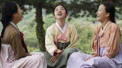 영화 '귀향', 개봉 첫날 일일 박스오피스