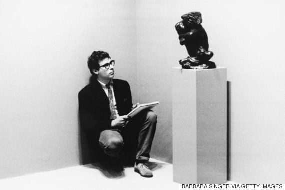 혼자 하는 박물관 관람이 더 탁월한 6가지