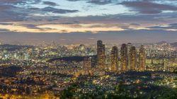강남구민 4만명, 행복주택 반대서명