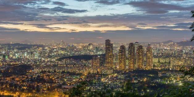서울 강남구민 4만명, 수서 행복주택 반대 서명