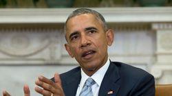오바마, 미 대통령으론 88년만에 쿠바
