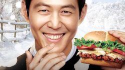 한국 버거킹, 홍콩계 사모펀드에