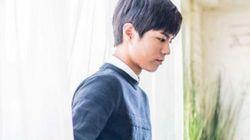 박보검 '난 신천지가