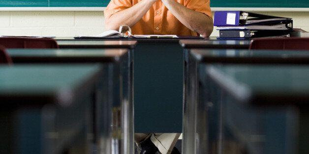 2035년 학교교육은 어떤