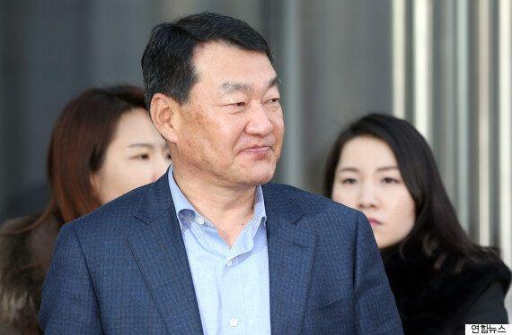 삼성엔지니어링, 작년 손실 1조4천억...자본 전액