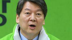 마키아벨리와 샌델, 한국 정치의