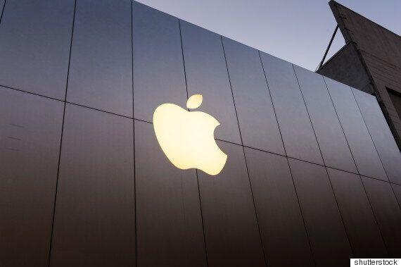 [해설] 애플의 '백도어' 거부에 대해 당신이 알아야 할 거의 모든