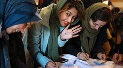 이란 총선 '핵포기' 뒤 '개혁개방'을
