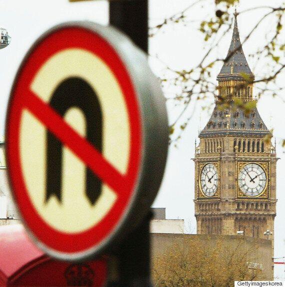 [브렉시트] 영국, EU 미래 걸린 국민투표를