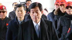 진선미 의원이 읽은 '국정원 선거개입'