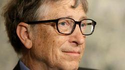 포브스 발표, 빌 게이츠 3년 연속 세계 최고