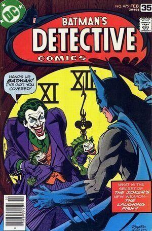 뉴 52 배트맨에 이어진 한 천재의 족적 | 스티브 잉글하트와 『가족의