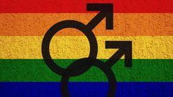 '동성결혼'을 사내규정으로 인정하려는 끝내주게 멋진 회사가 일본에