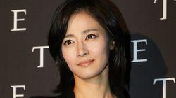 김주하, 남편에게 10억 지급하라는 판결
