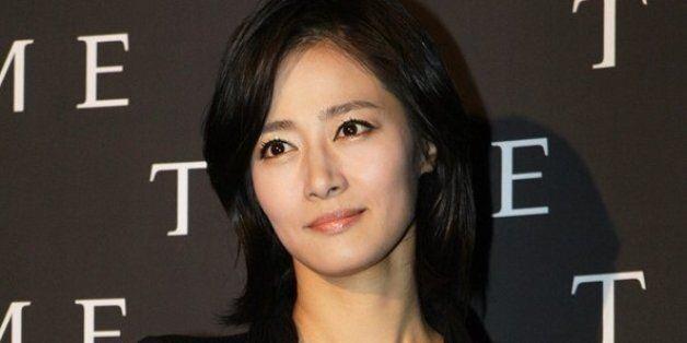 이혼소송 낸 김주하, 남편에게 10억 지급하라는 판결을