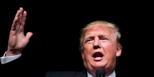 트럼프가 대선에서도 승리하는 시나리오