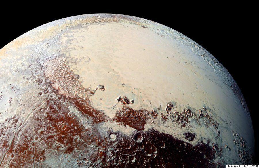 우주 탐험이 '포스트 휴먼' 시대로 가는 분기점이 될