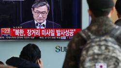 북한 핵과 미사일이 겨누는 것은