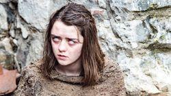 HBO, '왕좌의 게임' 시즌 6 스틸 20장