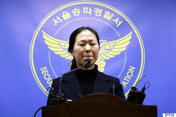 4·13 총선, 가장 '핫한' 지역 6개 여론조사