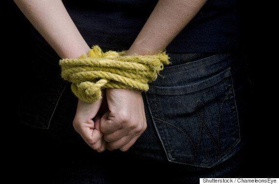 '집단 성폭행' 중학생 10명에게 '부모 합의'에도 전원 징역형 내려진