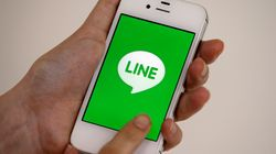 법원이 'line.co.kr' 도메인 소유주에 '네이버로 무상양도' 판결을 내린