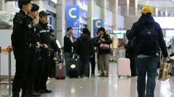 인천공항의 CCTV가 2000대여도 밀입국이 가능한 4가지