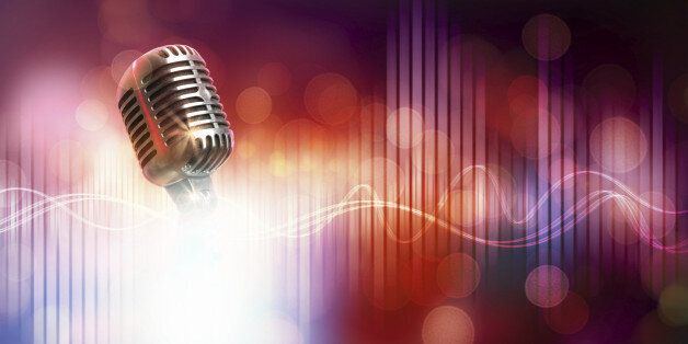 20년째 1위를 지키던 금영이 노래방 사업 매각하는