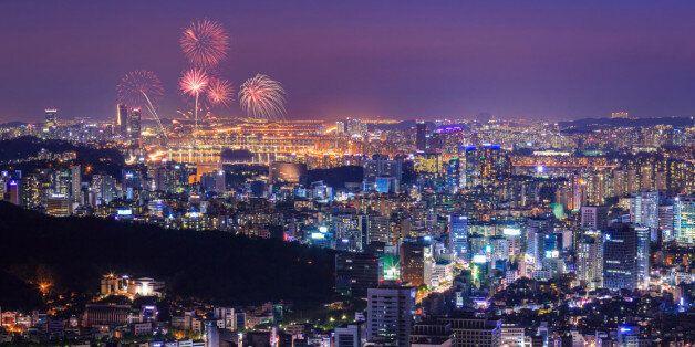 '세계 수출시장 1위 품목'으로 본 한국의