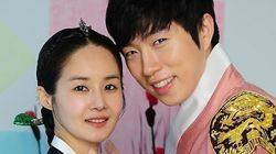 김가연-임요환의 결혼식 사회를 '유재석'이 보는