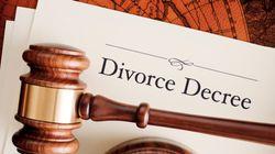이 한 가지 태도가 이혼을 93% 정확하게