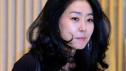 '술 접대 제의받았다'는 김부선, 명예훼손