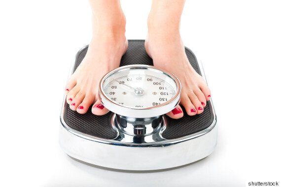 체질량 지수는 당신의 건강에 대해 말해주지