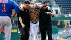 MLB, '2루 충돌 방지법' 협의중