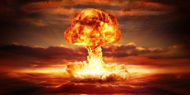 '한국도 핵무기 가져야 한다'는 주장이 왜 완벽한 헛소리인지 설명하는
