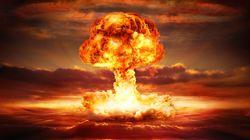 '핵무장'을 외치는 사람들이 봐야 할 단 하나의