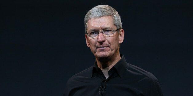 법원의 '백도어' 제공 명령을 단호히 거부하며 애플이 내놓은 강력한 메시지