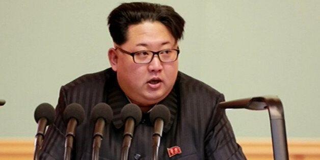 북한 리영길 총참모장, 2월초에