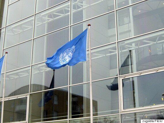 유엔 특별보고관, 김정은 '반인도적 범죄' 조사 의사