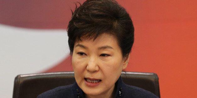 박근혜 대통령의 '깊은 분노'가 정책이 되어서는 안 되는 아주 간단한
