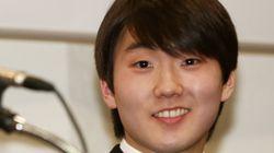 '쇼팽 콩쿠르' 우승 후 첫 한국 무대에 서는 조성진의