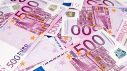 500유로 지폐가 사라질 지도
