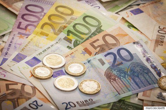 ECB, 500유로 고액권 폐지를 검토한다