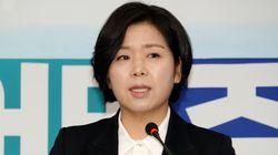 서울 동작을 '나경원 : 양향자'