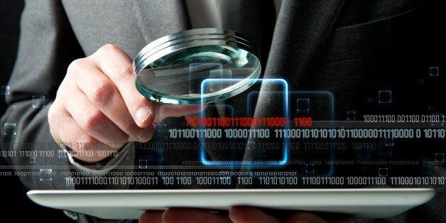 한국 인터넷 감시, 검열의 현
